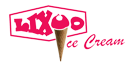Lixoo Ice Cream
