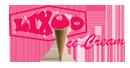 Lixoo Ice Cream